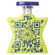Bond No.9 Bondno9.com Perfume Unisex