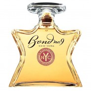 Bond No.9 Broadway Nite for Women