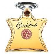 Bond No. 9 Broadway Nite Perfume
