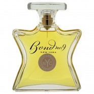 Bond No.9 Park Avenue for Women