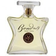 Bond No. 9 So New York Perfume