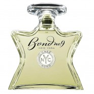 Bond No.9 Chez Bond for Men
