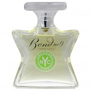 Bond No.9 Gramercy Park EDP Spray