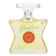 Bond No. 9 West Broadway Perfume