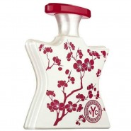Bond No.9 Chinatown EDP Spray