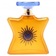Bond No.9 Fire Island EDP Spray