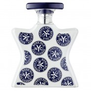 Bond No.9 Sag Harbor EDP Spray