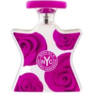 Bond No. 9 Central Park South Perfume