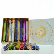 Bond No. 9 Bon-Bon Box Perfume Sample