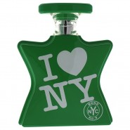 Bond No. 9 I Love New York for Earth Day Perf..