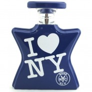Bond No. 9 I Love New York for Fathers Day Cologne