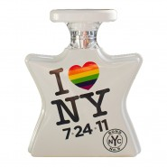 Bond No. 9 I Love New York for Marriage Equality Perfume