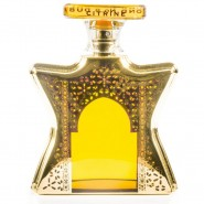 Bond No.9 Dubai Citrine Unisex