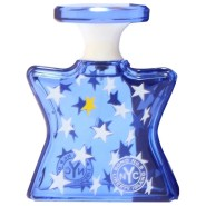 Bond No.9 Liberty Island for Unisex