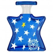 Bond No.9 Liberty Island EDP Spray
