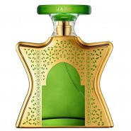 Bond No.9 Dubai Jade Unisex