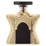 Bond No.9 Dubai Black Sapphire Unisex