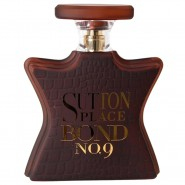Bond No 9 Sutton Place Perfume