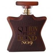 Bond No 9 Sutton Place Perfume