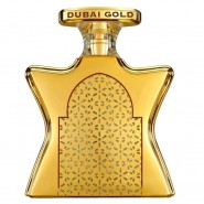 Bond No.9 Dubai Gold Unisex