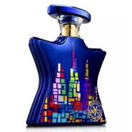 Bond No.9 New York Nights Perfume