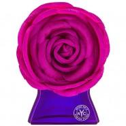 Bond No. 9 Spring Fling Perfume for Women
