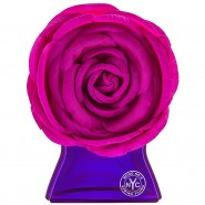 Bond No. 9 Spring Fling Perfume for Women