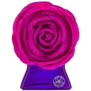 Bond No. 9 Spring Fling Perfume