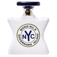 Bond No.9 Governors Island Perfume