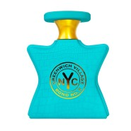 Bond No.9 Greenwich Village Perfume