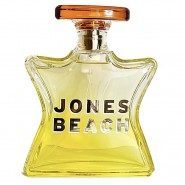 Bond No. 9 Jones Beach Unisex