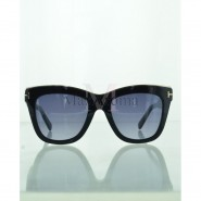 Tom Ford Women's Julie Sunglasses FT0685