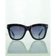 Tom Ford Women's Julie Sunglasses FT0685