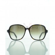 Saint Laurent Classic 8 004 Sunglasses