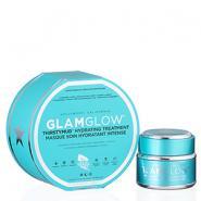 Glamglow Thirstymud Hydrating Treatment for W..