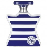 Bond No.9 Shelter Island EDP Spray