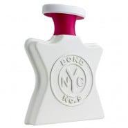Bond No. 9 Chelsea Flowers Liquid Body Silk Perfume