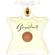 Bond No.9 Fashion Avenue  Unisex