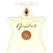 Bond No.9 Fashion Avenue EDP Spray