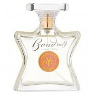 Bond No.9 New York Fling  for Women