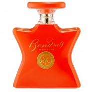 Bond No.9 Little Italy  Unisex
