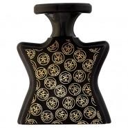 Bond No.9 Wall Street Perfume