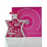 Bond No.9 China Town for Unisex