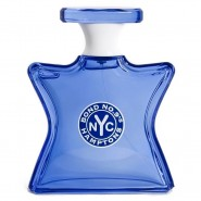 Bond No.9 Hamptons Perfume Unisex