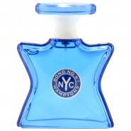 Bond No.9 Hamptons Perfume Unisex