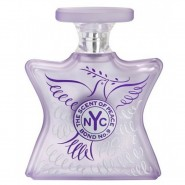 Bond No.9 Scent of Peace perfume for Women
