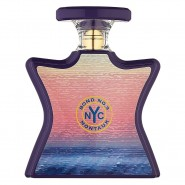 Bond No.9 Montauk for Unisex