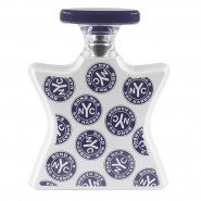 Bond No. 9 Sag Harbor by Bond No. 9  Eau De Parfum 3.3 oz  for Unisex
