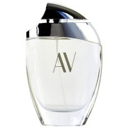 Adienne Vittadini Av for Women EDP Spray