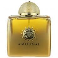 Amouage Ubar for Women